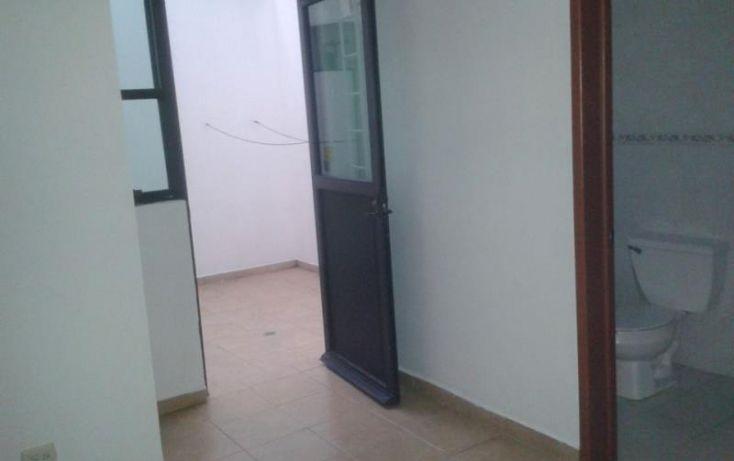 Foto de casa en renta en ciruelos 12, exhacienda cortijo de san martinito, san andrés cholula, puebla, 1563680 no 19
