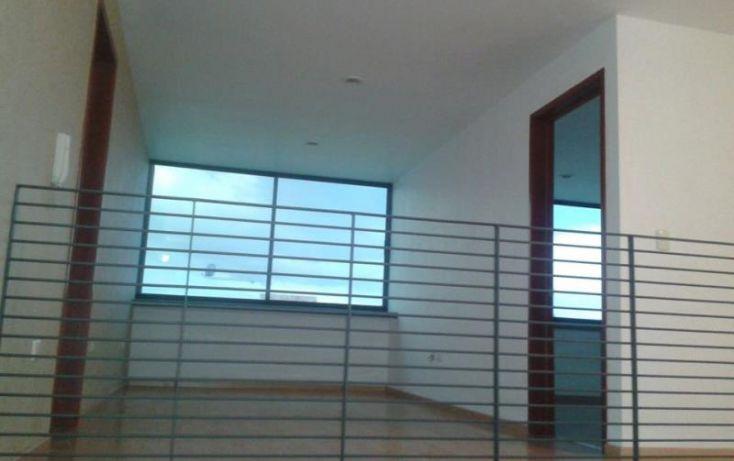 Foto de casa en renta en ciruelos 12, exhacienda cortijo de san martinito, san andrés cholula, puebla, 1563680 no 20
