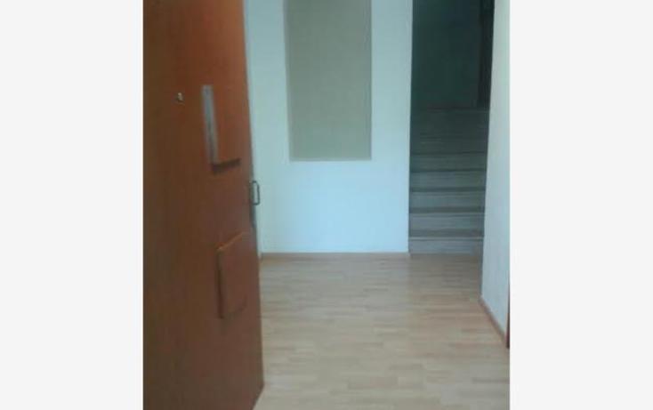 Foto de casa en renta en ciruelos 12, san martinito, san andrés cholula, puebla, 1817622 No. 08