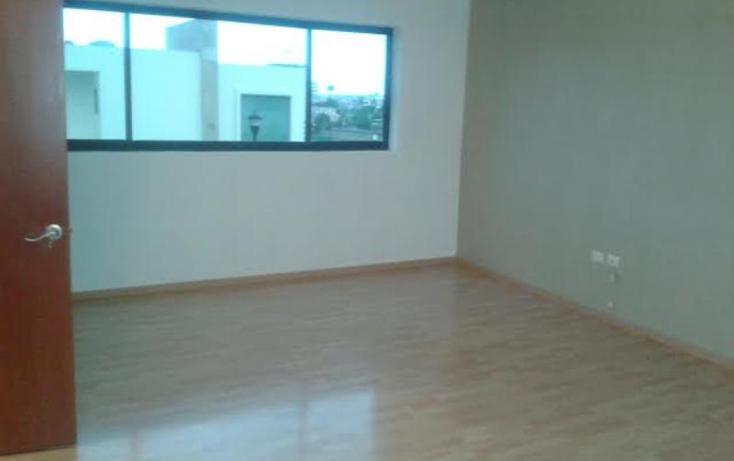 Foto de casa en renta en ciruelos 12, san martinito, san andrés cholula, puebla, 1817622 No. 10