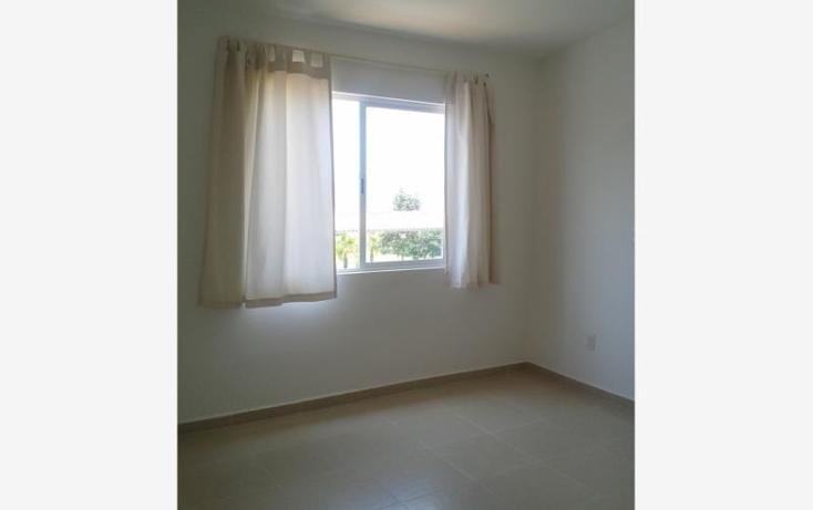 Foto de casa en renta en  25, el mirador, el marqués, querétaro, 1529184 No. 09