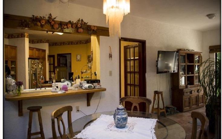Foto de casa en venta en  , jurica, querétaro, querétaro, 1731254 No. 05