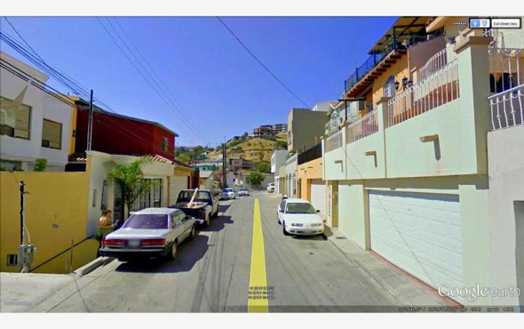 Foto de casa en renta en cisne 5614, colinas de agua caliente, tijuana, baja california, 1766754 No. 03
