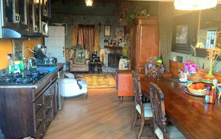 Foto de casa en renta en cisne 5614, colinas de agua caliente, tijuana, baja california, 1766754 No. 09