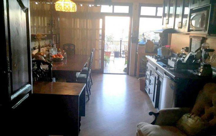Foto de casa en renta en cisne 5614, valle bonito, tijuana, baja california norte, 1766754 no 07