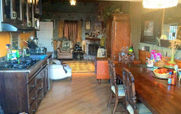 Foto de casa en renta en cisne 5614, valle bonito, tijuana, baja california norte, 1766754 no 09