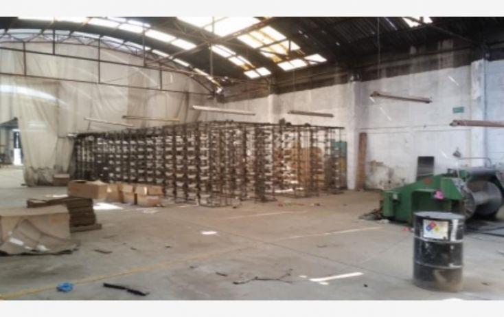Foto de bodega en venta en cisnes 585, los olivos, tláhuac, df, 1990328 no 03