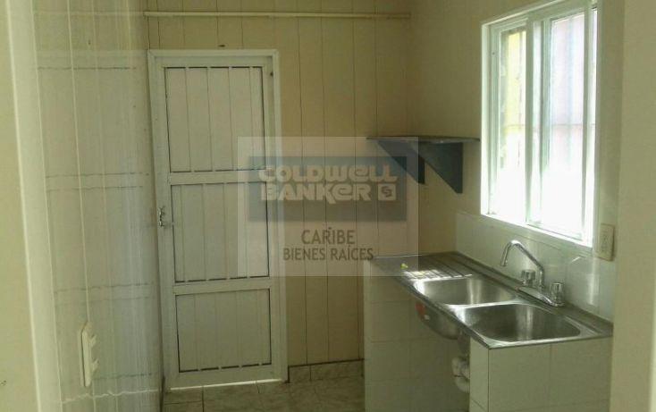 Foto de casa en venta en cisnes, flamingos ii, cozumel, quintana roo, 1512563 no 07