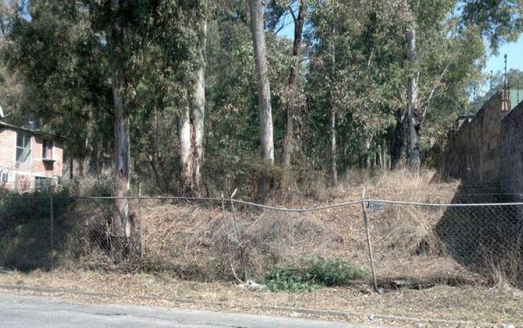 Foto de terreno habitacional en venta en cisnes m 12 a l 42, lago de guadalupe, cuautitlán izcalli, estado de méxico, 1712836 no 01