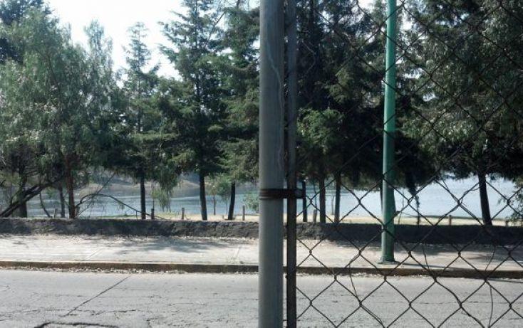 Foto de terreno habitacional en venta en cisnes m 12 a l 42, lago de guadalupe, cuautitlán izcalli, estado de méxico, 1712836 no 02