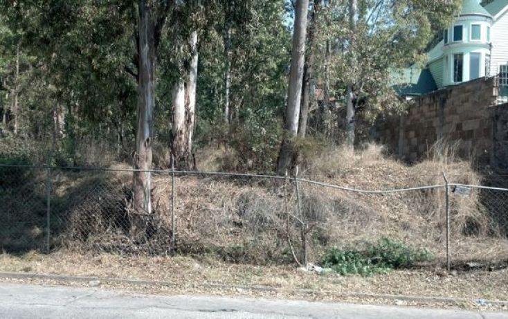 Foto de terreno habitacional en venta en cisnes m 12 a l 42, lago de guadalupe, cuautitlán izcalli, estado de méxico, 1712836 no 03