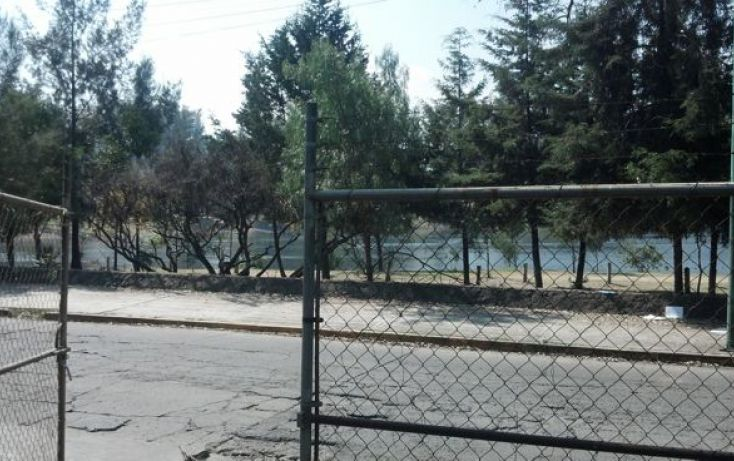 Foto de terreno habitacional en venta en cisnes m 12 a l 42, lago de guadalupe, cuautitlán izcalli, estado de méxico, 1712836 no 04