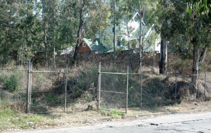 Foto de terreno habitacional en venta en cisnes m 12 a l 42, lago de guadalupe, cuautitlán izcalli, estado de méxico, 1712836 no 05
