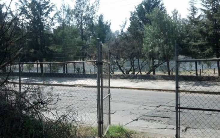 Foto de terreno habitacional en venta en cisnes m 12 a l 42, lago de guadalupe, cuautitlán izcalli, estado de méxico, 1712836 no 06