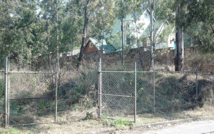 Foto de terreno habitacional en venta en cisnes m 12 a l 42, lago de guadalupe, cuautitlán izcalli, estado de méxico, 1712836 no 07