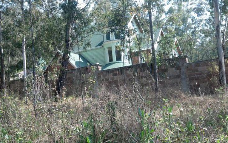 Foto de terreno habitacional en venta en cisnes m 12 a l 42, lago de guadalupe, cuautitlán izcalli, estado de méxico, 1712836 no 08