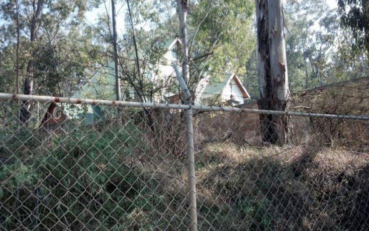 Foto de terreno habitacional en venta en cisnes m 12 a l 42, lago de guadalupe, cuautitlán izcalli, estado de méxico, 1712836 no 09