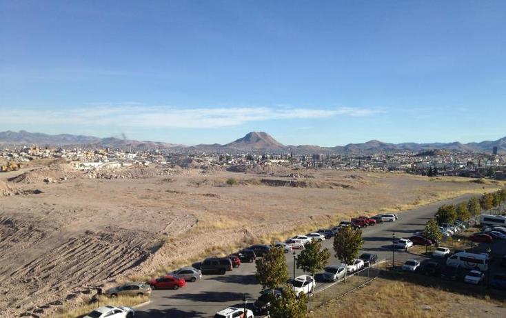 Foto de departamento en renta en  5901, saucito, chihuahua, chihuahua, 2839193 No. 15