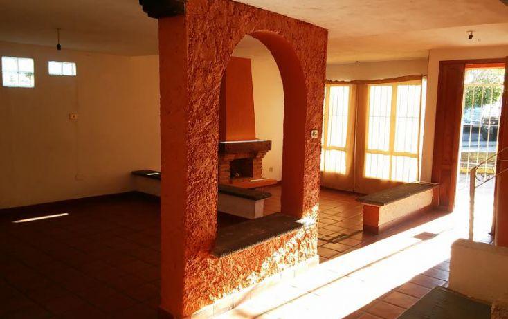 Foto de casa en venta en citas al 2281228047 2281228047, ferrocarrilera, xalapa, veracruz, 1578288 no 02