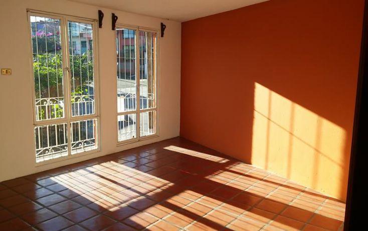 Foto de casa en venta en citas al 2281228047 2281228047, ferrocarrilera, xalapa, veracruz, 1578288 no 04