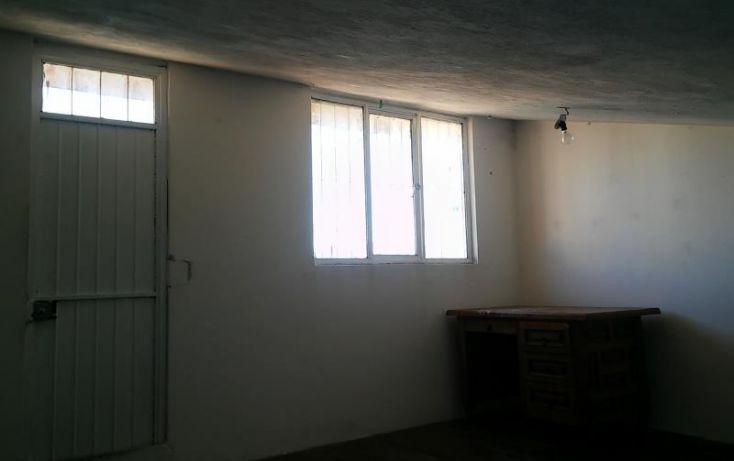 Foto de casa en venta en citas al 2281228047 2281228047, ferrocarrilera, xalapa, veracruz, 1578288 no 09