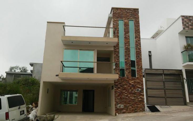 Foto de casa en venta en citas al 2281228047 2281228047, las flores, xalapa, veracruz, 1540282 no 01