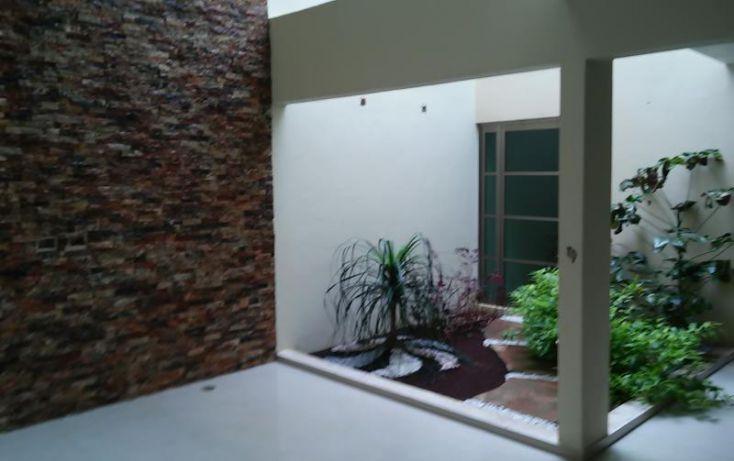 Foto de casa en venta en citas al 2281228047 2281228047, las flores, xalapa, veracruz, 1540282 no 02