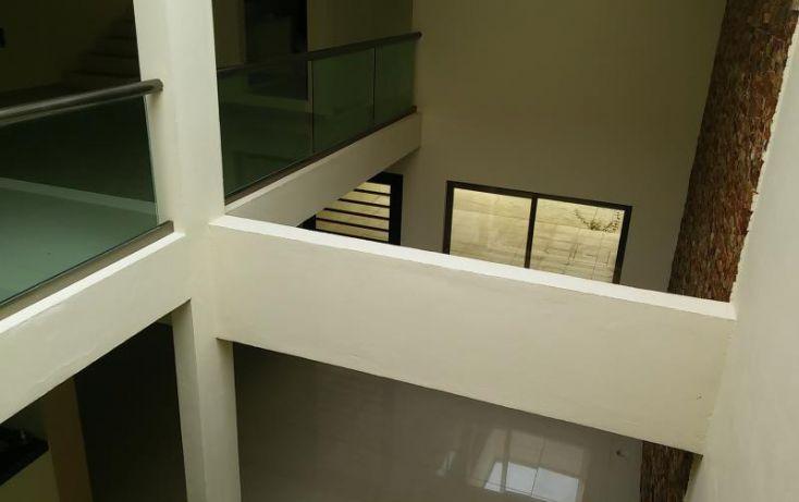 Foto de casa en venta en citas al 2281228047 2281228047, las flores, xalapa, veracruz, 1540282 no 03