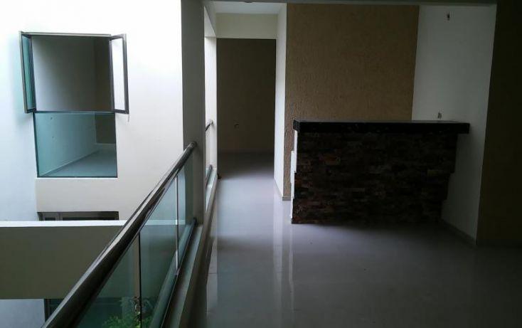 Foto de casa en venta en citas al 2281228047 2281228047, las flores, xalapa, veracruz, 1540282 no 04