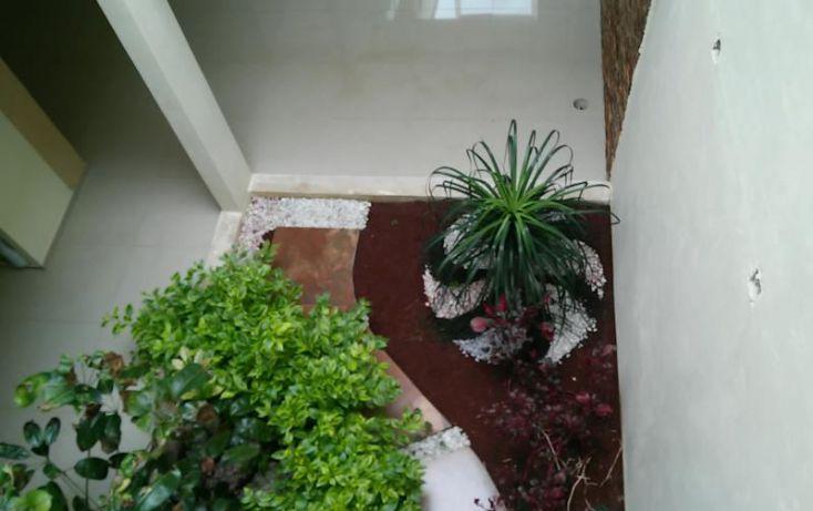 Foto de casa en venta en citas al 2281228047 2281228047, las flores, xalapa, veracruz, 1540282 no 05