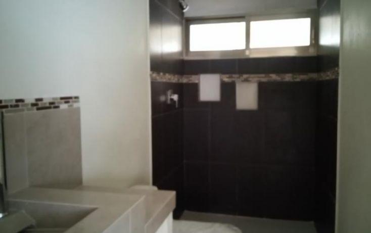 Foto de casa en venta en citas al 2281228047 2281228047, las flores, xalapa, veracruz, 1540282 no 06
