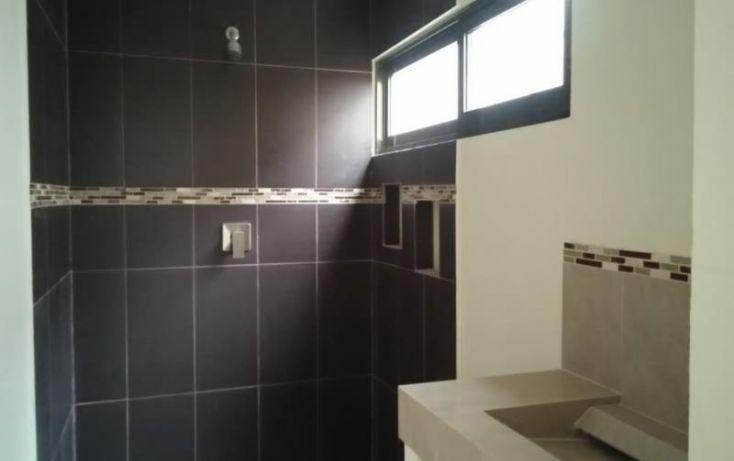 Foto de casa en venta en citas al 2281228047 2281228047, las flores, xalapa, veracruz, 1540282 no 07