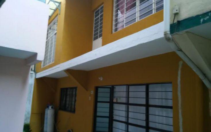 Foto de casa en venta en citas al 2281228047 2281228047, xalapa enríquez centro, xalapa, veracruz, 1446959 no 01