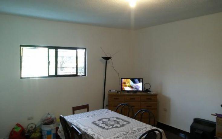 Foto de casa en venta en citas al 2281228047 2281228047, xalapa enríquez centro, xalapa, veracruz, 1446959 no 02