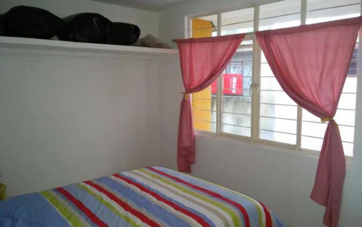 Foto de casa en venta en citas al 2281228047 2281228047, xalapa enríquez centro, xalapa, veracruz, 1446959 no 05