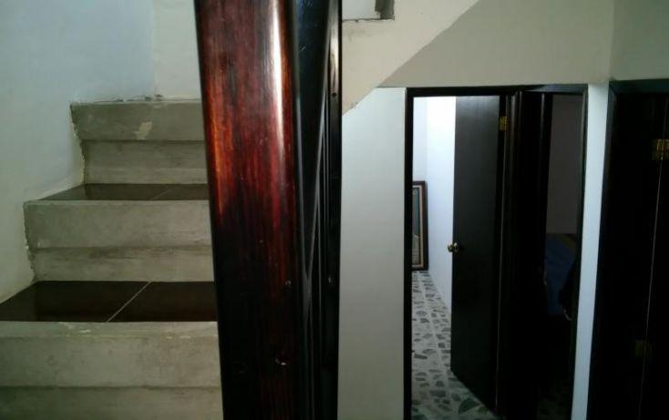Foto de casa en venta en citas al 2281228047 2281228047, xalapa enríquez centro, xalapa, veracruz, 1446959 no 06