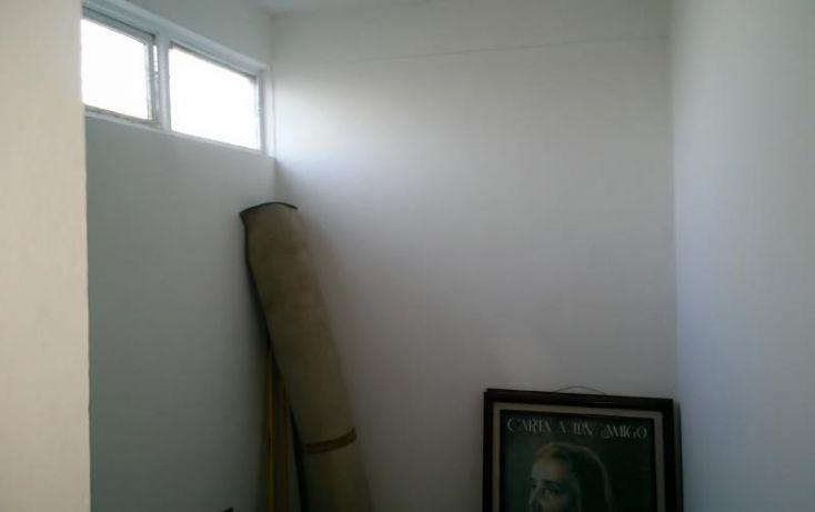 Foto de casa en venta en citas al 2281228047 2281228047, xalapa enríquez centro, xalapa, veracruz, 1446959 no 07