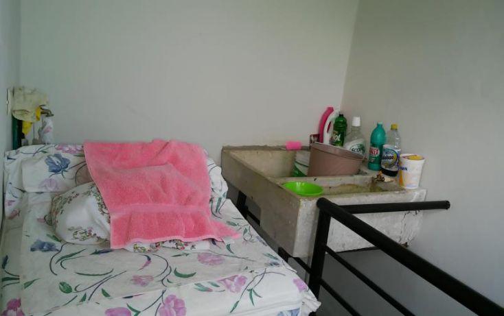 Foto de casa en venta en citas al 2281228047 2281228047, xalapa enríquez centro, xalapa, veracruz, 1446959 no 09