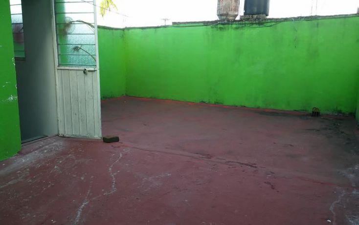 Foto de casa en venta en citas al 2281228047 2281228047, xalapa enríquez centro, xalapa, veracruz, 1446959 no 10