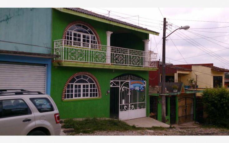Casa en constituci n del sumidero en venta id 1015773 - Casas de citas en albacete ...
