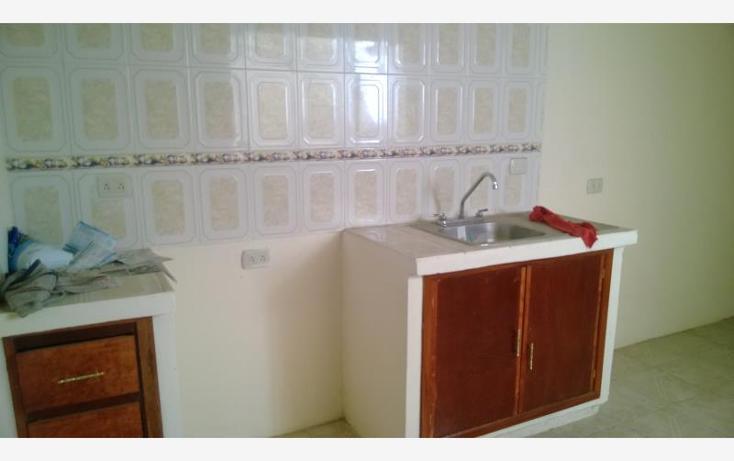 Foto de casa en venta en citas al 2281228047 con juan luis garcía barranco 1, moctezuma, xalapa, veracruz de ignacio de la llave, 413565 No. 04