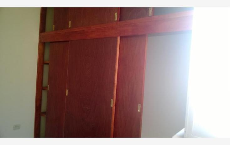 Foto de casa en venta en citas al 2281228047 con juan luis garcía barranco 1, moctezuma, xalapa, veracruz de ignacio de la llave, 413565 No. 13