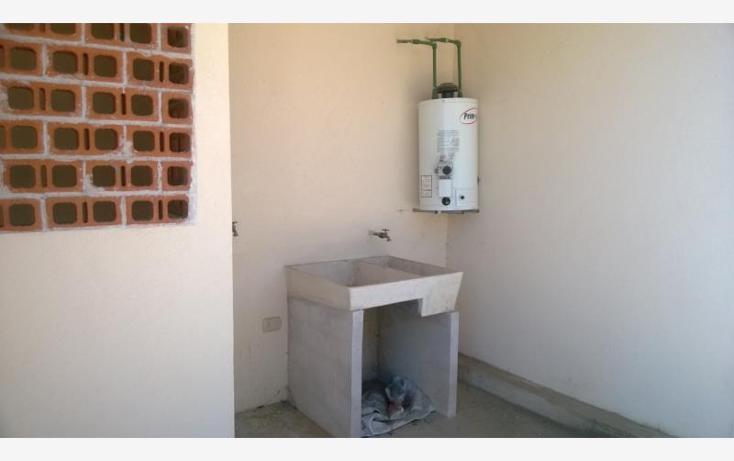 Foto de casa en venta en citas al 2281228047 con juan luis garcía barranco 1, moctezuma, xalapa, veracruz de ignacio de la llave, 413565 No. 14