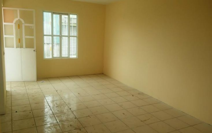 Foto de casa en venta en citas al 2281228047 con juan luis garcía barranco 221228047, higueras, xalapa, veracruz, 1540292 no 02