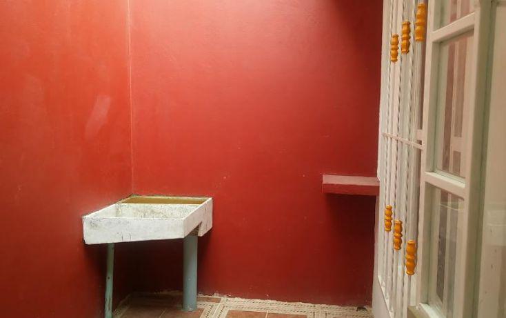 Foto de casa en venta en citas al 2281228047 con juan luis garcía barranco 221228047, higueras, xalapa, veracruz, 1540292 no 03