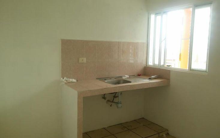 Foto de casa en venta en citas al 2281228047 con juan luis garcía barranco 221228047, higueras, xalapa, veracruz, 1540292 no 04