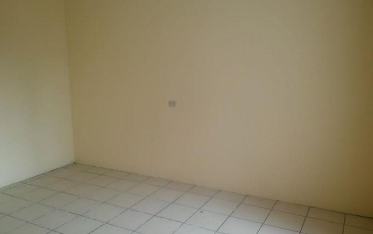 Foto de casa en venta en citas al 2281228047 con juan luis garcía barranco 221228047, higueras, xalapa, veracruz, 1540292 no 06