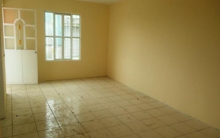 Foto de casa en venta en citas al 2281228047 con juan luis garcía barranco 221228047, higueras, xalapa, veracruz de ignacio de la llave, 1540292 No. 02