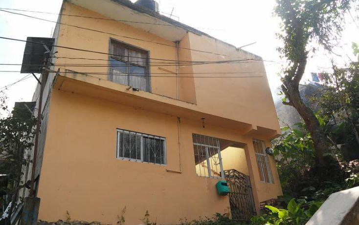 Foto de casa en venta en citas al 2281228047 con juan luis garcía barranco 2281228047, casa blanca, xalapa, veracruz, 1040265 no 01