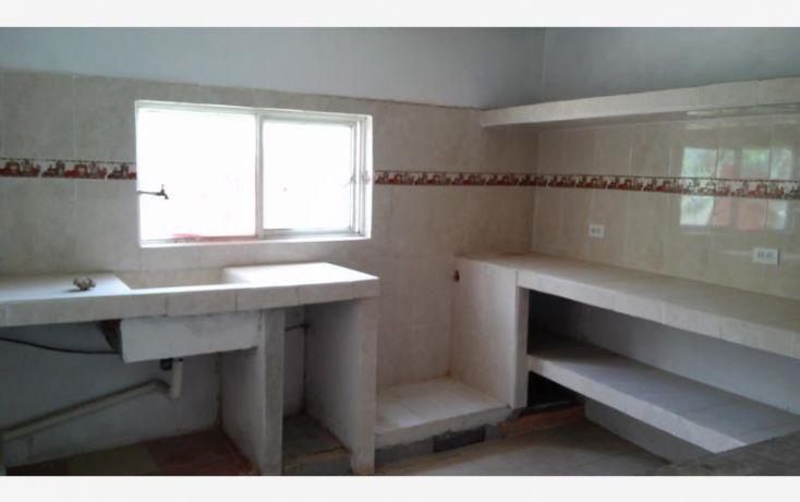 Foto de casa en venta en citas al 2281228047 con juan luis garcía barranco 2281228047, casa blanca, xalapa, veracruz, 1040265 no 02